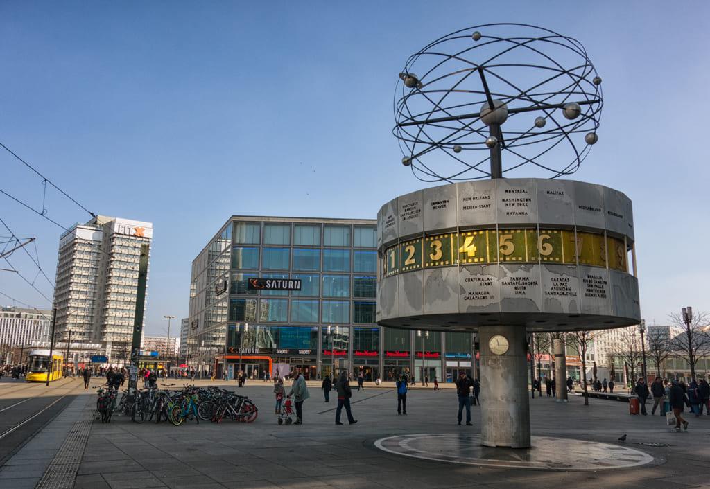 aleksanderplats-berline-istoriya-5B25F4A.jpg