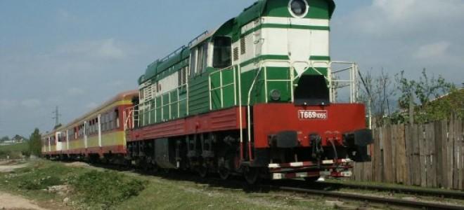 Транспорт Албании