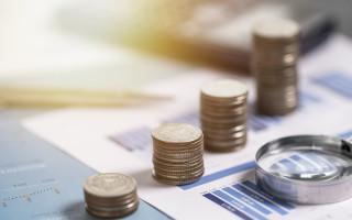 Куда лучше всего инвестировать деньги в 2021 году
