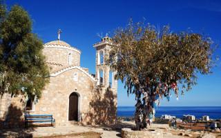 Израиль: достопримечательности с фото и описанием, что стоит посмотреть, обзор интересных мест, туристическая карта страны