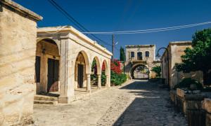 Особенности жизни на Южном и Северном Кипре