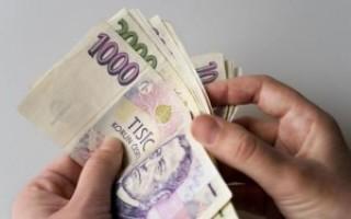 На какие расходы рассчитывать студентам, проживая в Чехии