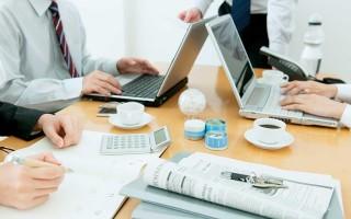 Как открыть бизнес в Италии: законодательство, формы предприятий и бизнес-иммиграция