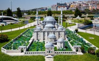 Азербайджан: достопримечательности с фото и описанием, что стоит посмотреть, обзор интересных мест, туристическая карта страны