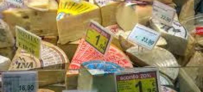 Цены в Италии: чего ожидать и как планировать расходы