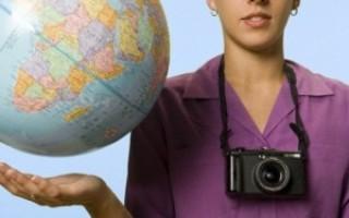 Как проверить готовность визы в Италию