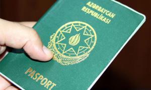 Второе или двойное гражданство в Азербайджане для граждан РФ
