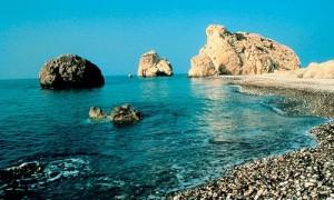 Способы иммиграции на Кипр