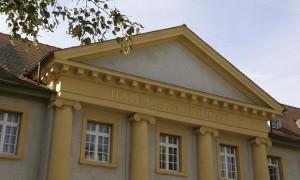 Судебная система Германии: структура, особенности, отличия