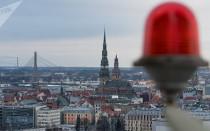 Что полезно знать о жизни в Латвии