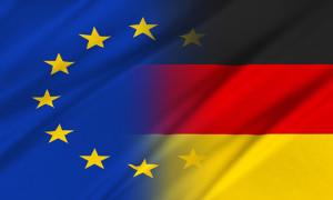 Работа в Европе для граждан СНГ