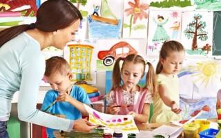 Как отправить ребенка в международный детский лагерь в Англии