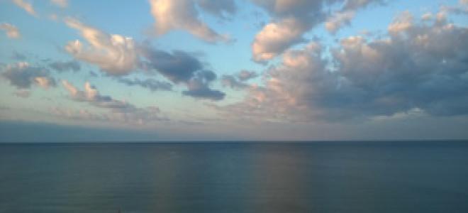 Виза для крымчан: в каких странах проще всего получить