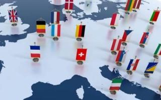 Иммиграция в Европу: выбор лучшей страны, куда проще всего переехать на ПМЖ