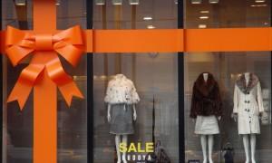 Что нужно знать о шоппинге в Риге