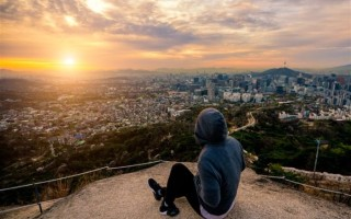 Южная Корея: достопримечательности с фото и описанием, что стоит посмотреть, обзор интересных мест, туристическая карта страны