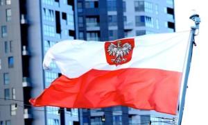 Как заполнить визовую анкету в Польшу