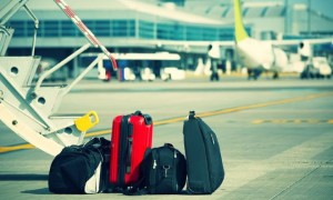 Правила транспортировки багажа Turkish Airlines