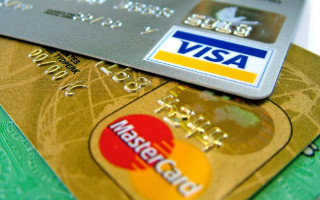 Оформление шенгенской визы: подробная инструкция для получения документа и финансовые гарантии
