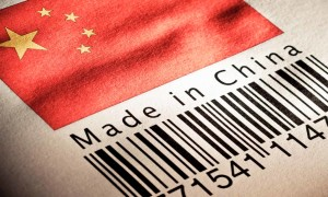 Основы ведения бизнеса в Китае