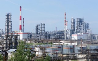Современная промышленность в Республике Болгария