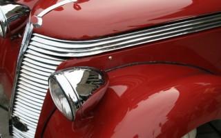 Национальный автомобильный музей — Андорра