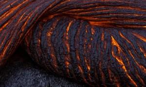 Какие бывают вулканы и в чём их опасность