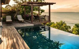 Почему на Бали стоит выбрать виллу, а не отель?