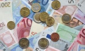 Валюта и цены в Австрии