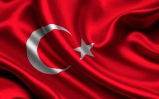 Виза в Турцию для граждан РФ и стран СНГ