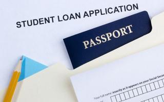 Всё, что нужно знать о студенческой визе