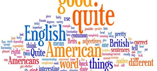 На каких языках разговаривает население США