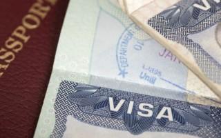 Особенности получения студенческой визы в США