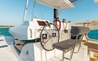 Особенности и преимущества аренды катера