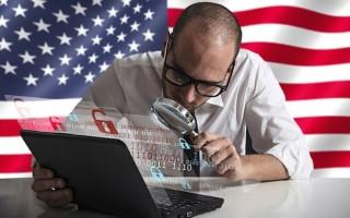 Фото на визу США: как не сорвать вояж за океан