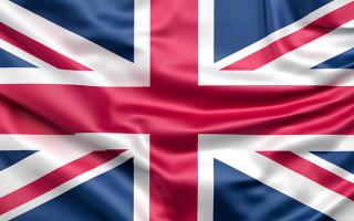 Какие факты о Великобритании могут удивить