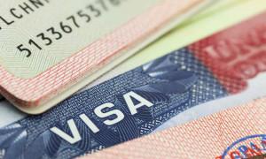 Как оформить справку с места работы для получения визы и нужна ли она