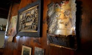 Этнографический музей Каса Кристо — Грандвалира, Андорра