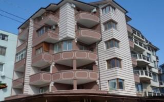 Проживание в Болгарии