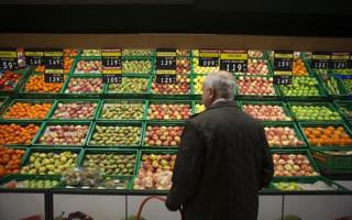 Цены и бюджеты в Испании