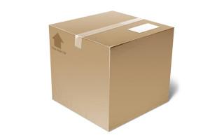 Особенности работы почты в Испании