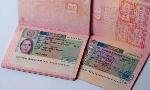 Как долго оформляется шенгенская виза – как срочно сделать