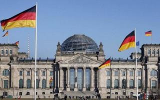Известные галереи Германии