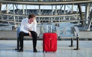 Запрет выезда за границу при наличии долгов: в каких случаях его накладывают