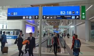 Новый аэропорт Стамбула: заявка на лидерство