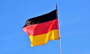 Пенсионные выплаты в Германии