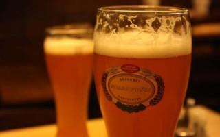 Пивоварня Salm Bräu — Вена