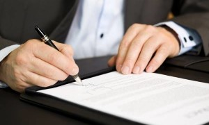 Процедура регистрации в Германии по месту жительства