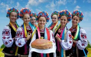 Оформление визы в Польшу гражданами Украины
