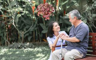 Как живут и сколько получают пенсионеры в Японии